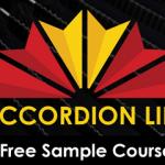 Sample-Course