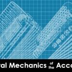 General-mechanics-masefield