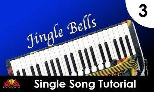 Jingle-Bells-L3
