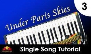Under-Paris-Skies