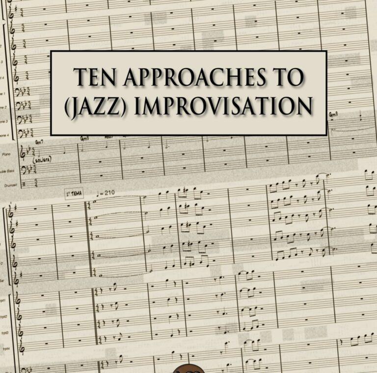 10-approcci-allimprovvisazione-jazz_ebookeng