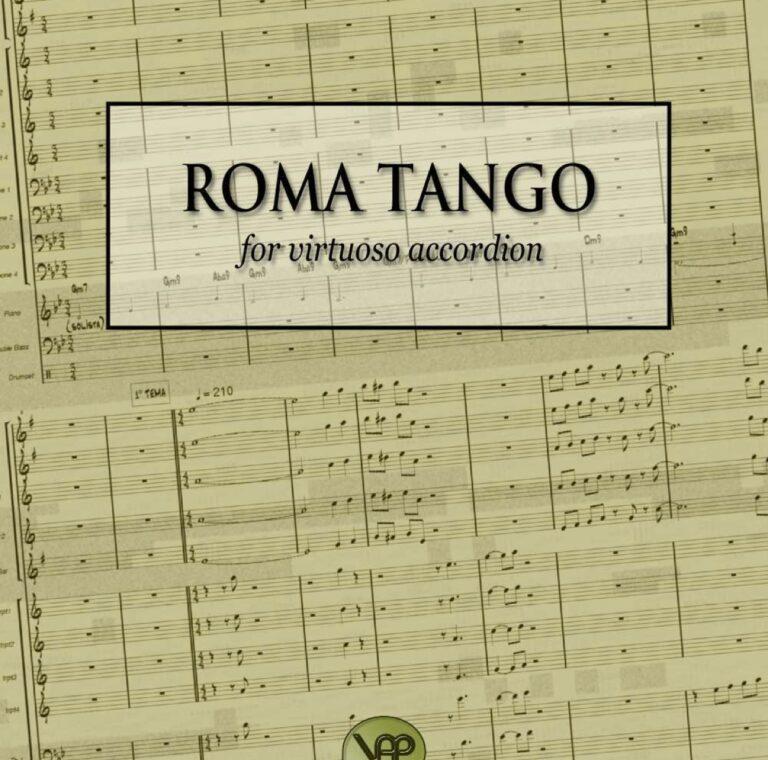 roma-tango_ebook