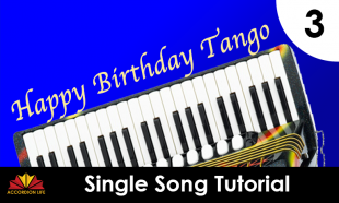 happy-birthday-tango
