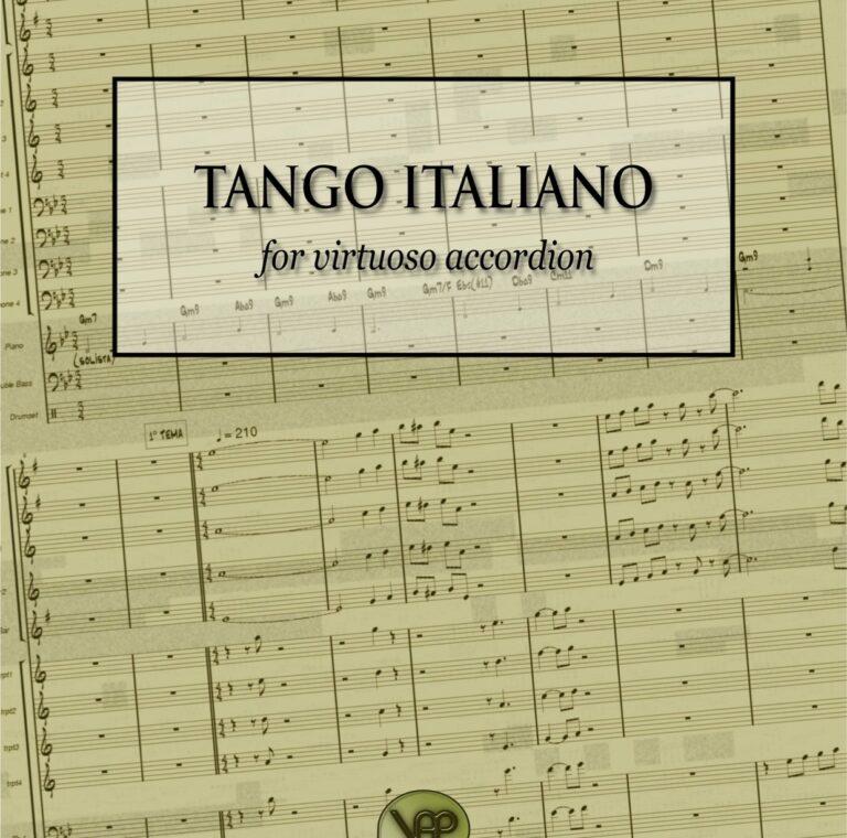 tango-italiano