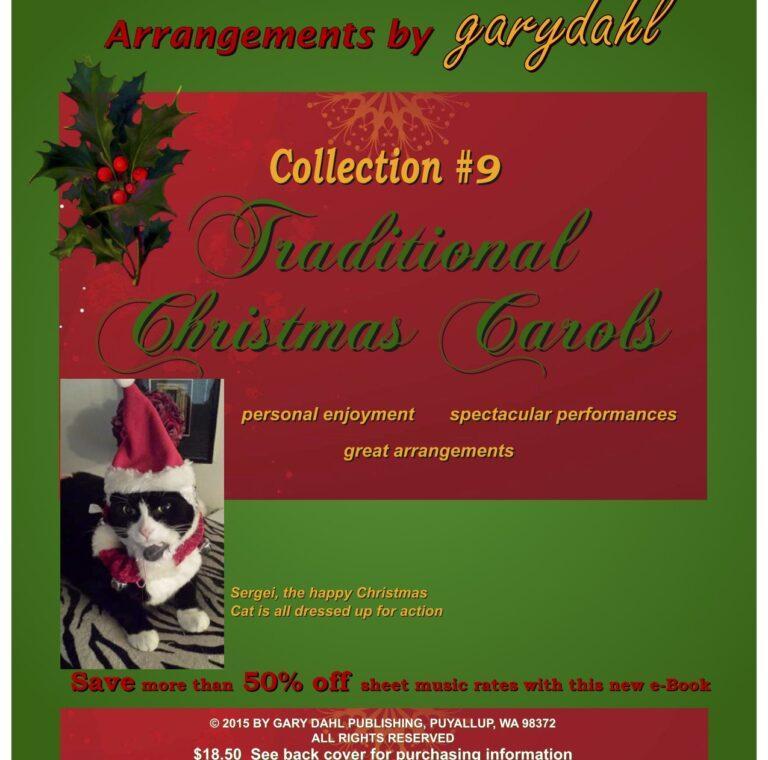 ebook-9-christmas-cover