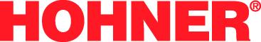 hohner-logo-horizontal