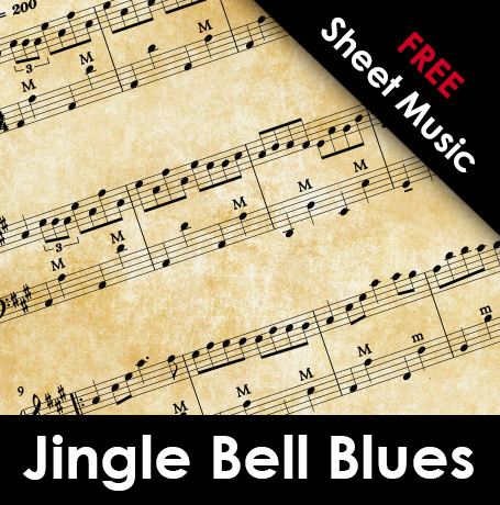 Jingle-Bell-Blues