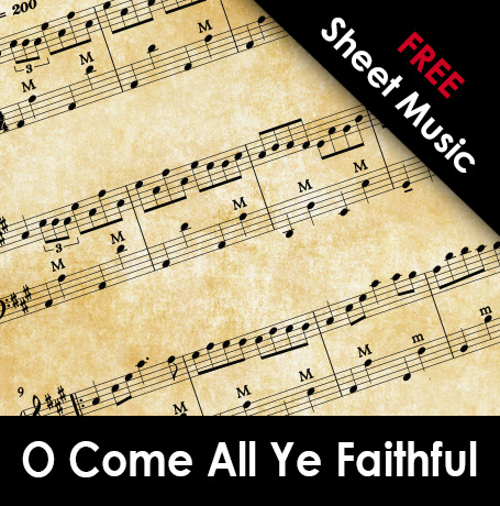 O-Come-All-Ye-Faithful