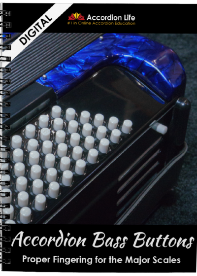 Accordion-Bass-Buttons-Proper-fingering-for-the-Major-Scales--2321145