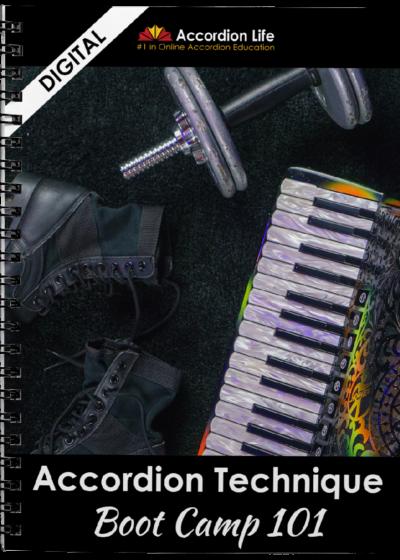 Accordion-Technique-Boot-Camp-101-2321001