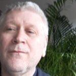 Foto del perfil de Pierre Etscheid