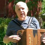 Profile picture of Joe Tierno