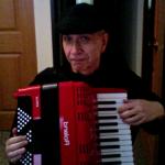 Profile photo of Joseph Knasinski