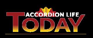 ALT-Logo