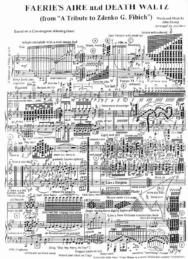……….Is it even humanly possible to learn this?!? Comment down below if you can thi
