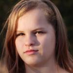 Foto del perfil de Maya Phipps