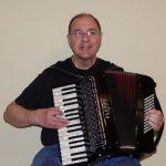 Foto del perfil de Rick Martin