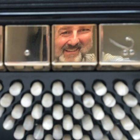 Foto del perfil de Frank Jacob