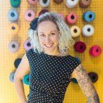 Foto del perfil de Christina White