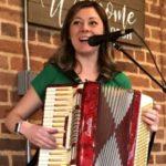 Foto del perfil de Amy Lelito