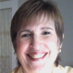 Foto del perfil de Susan Call Hutchison